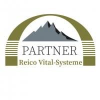 Reico Vital Systeme - Reico Vital - Reico Hundefutter - Reico Katzenfutter - Katzenfutter - Welpenfutter