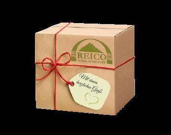 Reico Vital Online Shop - Reico Online Shop - Reico Shop - Hundefutter Hersteller - Reico Hundefutter kaufen – Reico Hundefutter bestellen - Reico Hundefutter Amazon - Reico Hundefutter Fressnapf - Reico Futterprobe - Reico Futter - Reico Lieferdienst - Reico Lieferung - Reico Lieferservice - Futter Hund – Reico Preisliste 2017 – Reico Vital Hundefutter – Reico Vital bestellen