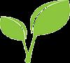 Reico – Reico Vital – Reico Vital Systeme - Reico Futter - Reico Vital bestellen - Reico Vital Online Shop - Reico Online Shop - Reico Shop – Hundefutter - Reico Hundefutter - Reico Tierfutter - Reico Katzenfutter - Premium Katzenfutter - Futter für Katzen - Katzenfutter Premium - mineralisches Gleichgewicht