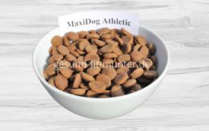 Reico Athletic – Reico MaxiDog Athletic – Maxidog Athletic - Maxidog - MaxiDogVit - MaxiDog Trockenfutter – Maxidogvit Trockenfutter - Maxidog Hundefutter - Maxidogvit hundefutter - Reico Trockenfutter - Reico Maxidog - Reico Maxidogvit - Reico Hundefutter - bestes Hundetrockenfutter - gutes trockenfutter hunde - bestes hundefutter trocken - MaxiDog Trockenfutter - Reico Trockenfutter - Reico Hundefutter