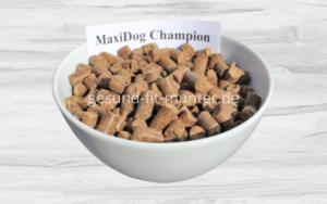 Maxidog - MaxiDogVit – Reico Champion – Reico Maxidog Champion – Maxidog Champion – Reico Champion Hundefutter - Reico Maxidog – Maxidog Hundefutter – Reico Champion Preis – Reico Champion Fütterungsempfehlung – Maxidogvit hundefutter – Maxidog Reico – Reico Maxidogvit - gutes trockenfutter hunde - bestes hundefutter trocken - MaxiDog Trockenfutter - Reico Trockenfutter - Reico Hundefutter - bestes Hundetrockenfutter