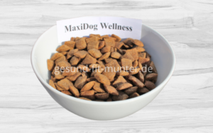 Reico Wellness – Reico MaxiDog Wellness – Maxidog Wellness - Maxidog - MaxiDogVit - MaxiDog Trockenfutter – Maxidogvit Trockenfutter - Maxidog Hundefutter - Maxidogvit Hundefutter - Reico Trockenfutter - Reico Maxidog - Reico Maxidogvit - Reico Hundefutter - bestes Hundetrockenfutter - gutes trockenfutter hunde - bestes hundefutter trocken - MaxiDog Trockenfutter - Reico Trockenfutter - Reico Hundefutter